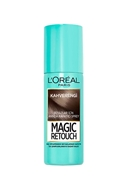 Picture of Loreal Magic Retouch 3 Kahverengi