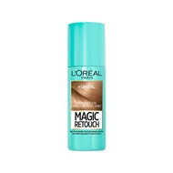 Picture of Loreal Magic Retouch 4 Kumral