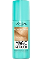 Picture of Loreal Magic Retouch 5 Sarı