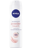 Picture of Nivea Deo Bayan Powder Touch 150 ml