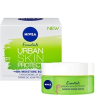 Picture of Nivea Urban Skin Gündüz Kremi 50 ml