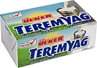 Picture of Teremyağ Margarin 4'Lü 250 gr