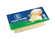 Picture of Sek Kaşar Peynir 600 gr