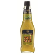 Picture of Kemal Kükrer Acı Sos 150 ml