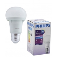 Picture of Philips Ess Led Ampul 4 Wt