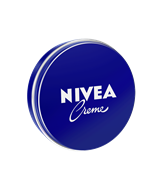 Picture of Nivea Creme 30 ml