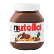 Picture of Nutella 750 gr