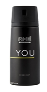 Picture of Axe Deodorant You 150 ml