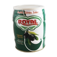 Picture of Pınar Royal Zeytin 1 kg