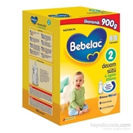 Picture of Bebelac 2 900 gr