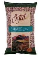 Picture of Öğüt Lux Barbunya 1 kg