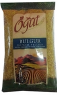 Picture of Öğüt İri Bulgur 1 kg