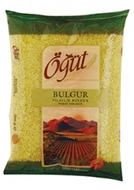 Picture of Öğüt Pilavlık Bulgur 2,5 kg