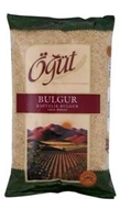 Picture of Öğüt Köftelik Bulgur 1 kg