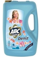 Picture of Abc Soft Deniz Büyüsü 5 kg