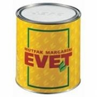 Picture of Evet Margarin 5 kg