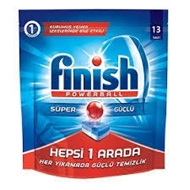 Picture of Finish 13 Lü Hepsi 1 Arada Tablet ( Setten Çıktı)