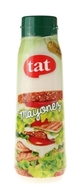 Picture of Tat Mayonez Büfe 550 gr (600 ml)