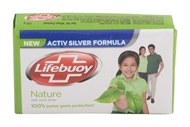 Picture of Lifebuoy Sabun Nature 90 gr