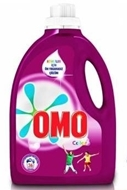 Picture of Omo Sıvı Color Deterjan Renkliler 2250 ml