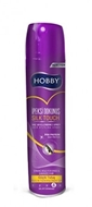 Picture of Hobby Saç Spreyi İpeksi Dokunuş 250 ml