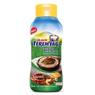 Picture of Ülker Teremyağ Şişe 500 Ml Sıvı