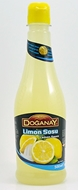 Picture of Doğanay %100 Limon Suyu 500 ml