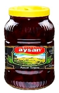 Picture of Aysan Pancar Pet 1600 gr