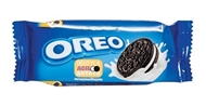 Picture of Oreo Choco 38 Gr