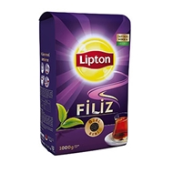 Picture of Lipton Filiz Çay 1000 gr