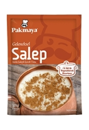 Picture of Pakmaya Salep 20 gr