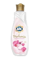 Picture of Abc Parfümia Zarif Orkide 1440 ml