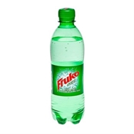 Picture of Fruko Pet 330 ml