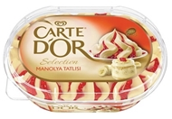 Picture of Carte Dor Manolya Tatlısı 850 ml