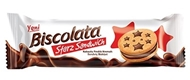 Picture of Biscolata Starz Sandwich 50 gr