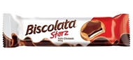 Picture of Biscolata Starz 50 gr