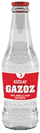 Picture of Kızılay Gazoz 250 ml