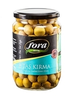 Picture of Fora Edremit Taş Kırma 700 gr