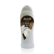 Picture of Dermokil Spa Duş Jeli Hindistan Cevizli 500 ml