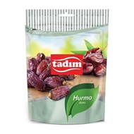 Picture of Tadım Hurma 163 gr