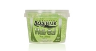 Picture of Bonhair Saç Jölesi Sert 150 ml
