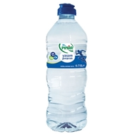 Picture of Pınar Sporcu Kapak 750 ml
