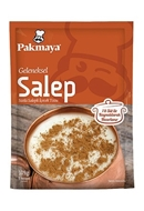 Picture of Pakmaya Salep 100 gr