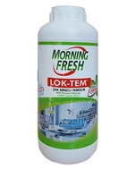 Resim Morning Fresh Lok-Tem 1000 Ml