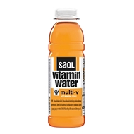 Picture of Saol Multi-V 500 Ml