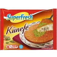 Picture of Superfresh Künefe 250 Gr