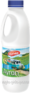 Picture of Aynes Ayran 2000 Ml