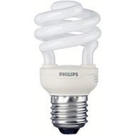 Picture of Philips Econ Twister E27 Beyaz 12W