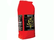 Picture of Bayce Opa Opp Çay 500 Gr