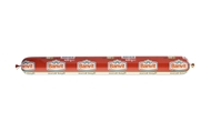 Picture of Banvit Baton Sucuk 450 Gr